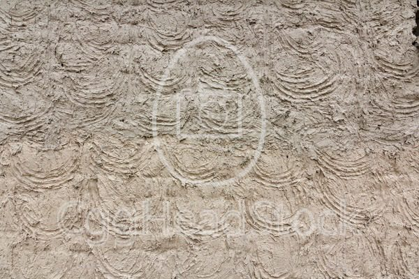 Background of an adobe wall - EggHeadStock