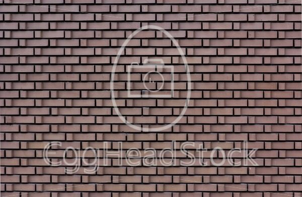 Stone wall with L-shaped brick - EggHeadStock